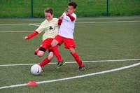 L'Euro de l'école de foot - Photo n°14