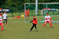 L'Euro de l'école de foot - Photo n°18