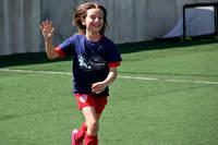 L'Euro de l'école de foot - Photo n°23