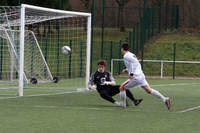 Nancy-Metz en U17 - Photo n°5