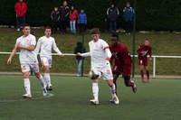 Nancy-Metz en U17 - Photo n°9