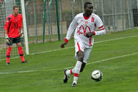 ASNL/Villefranche en CFA - Photo n°11
