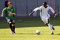 ASNL/Amnéville en U19 - Photo n°5