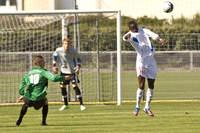 ASNL/Amnéville en U19 - Photo n°6