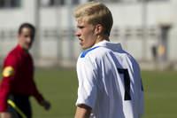 ASNL/Amnéville en U19 - Photo n°9