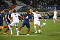 France-Ecosse (F) - Photo n°9