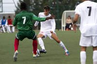 ASNL/Chantilly en U17 - Photo n°16