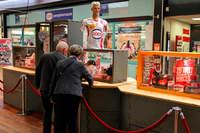 Une expo à Cora - Photo n°12