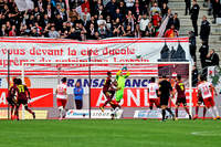Le tifo des 50 ans - Photo n°9