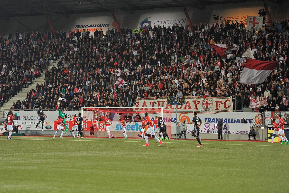 Nancy-Marseille - Photo n°7