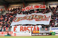 Nancy-Marseille - Photo n°15