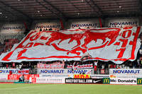 Nancy-Monaco - Photo n°14