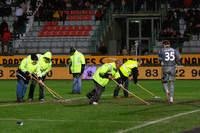ASNL-CSKA Moscou en 2008 - Photo n°14