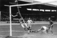 Finale de la Coupe de France 1944 - Photo n°1