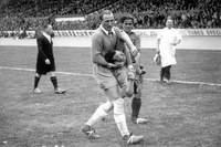 Finale de la Coupe de France 1944 - Photo n°5