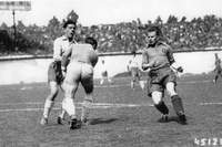 Finale de la Coupe de France 1944 - Photo n°7