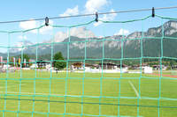 Les U15 en Autriche - Photo n°5