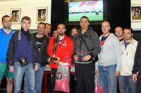 Le 1er trophée Picot - Photo n°34