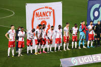 Nancy-Pau - Photo n°0