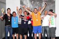 Trophée Picot 2011 & 2012 - Photo n°8