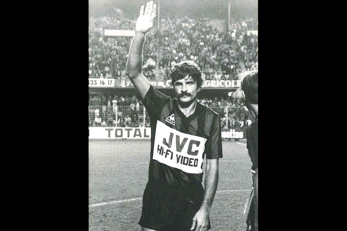 Carlos Curbelo - Photo n°12