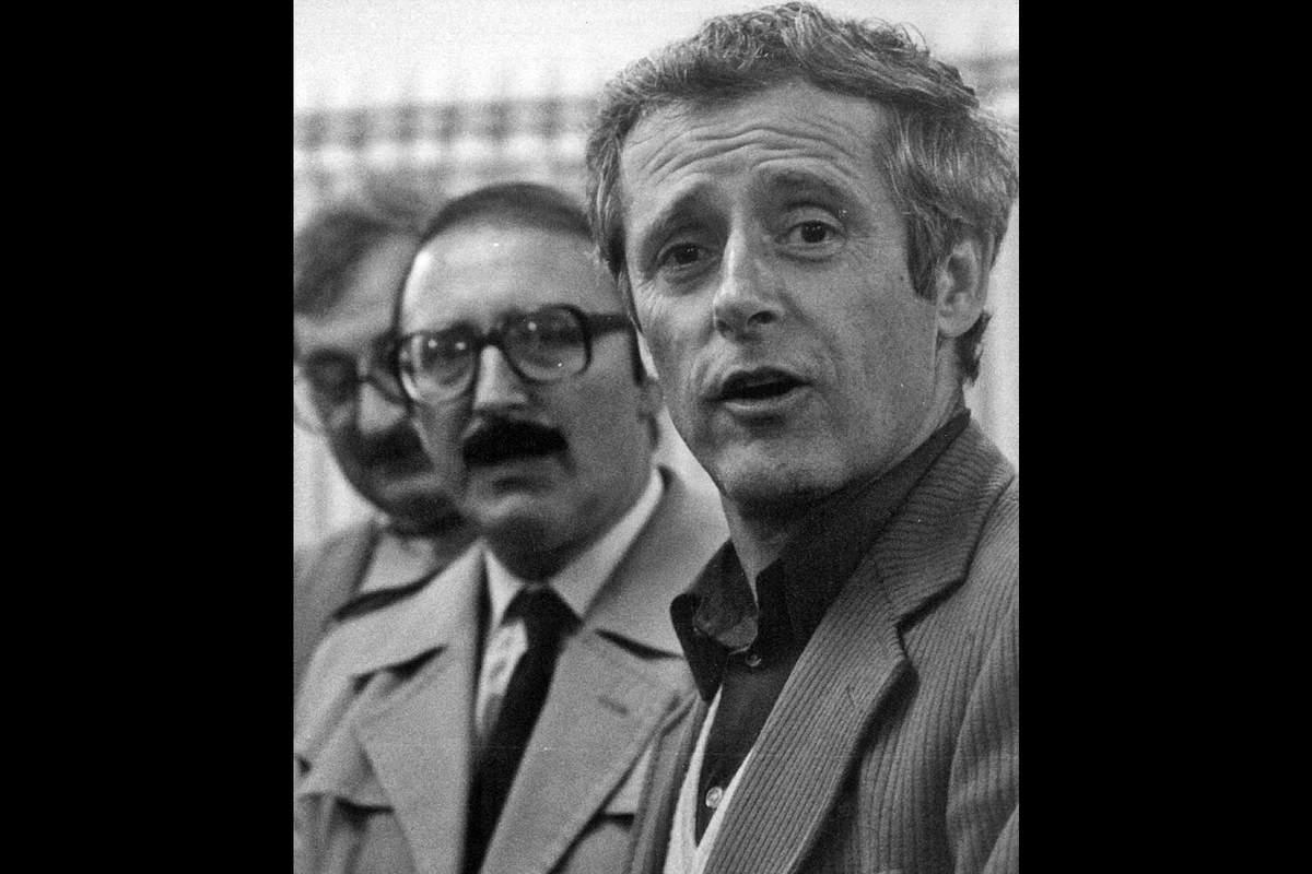 Aldo Platini - Photo n°1