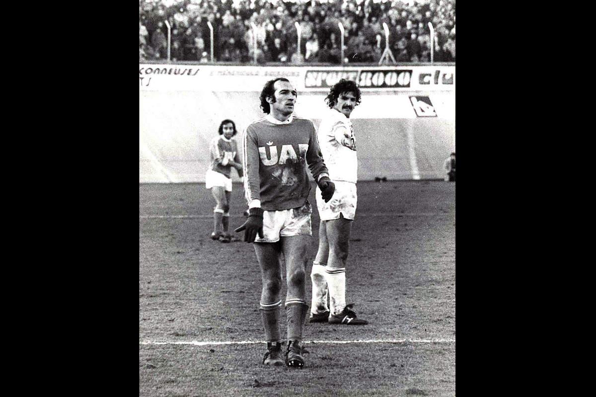 Carlos Curbelo - Photo n°10
