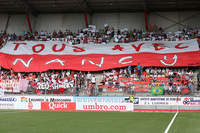 Nancy-Sochaux  - Photo n°141