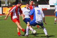 Trophée Picot 2011 & 2012 - Photo n°19
