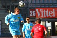 Trophée Picot 2011 & 2012 - Photo n°24