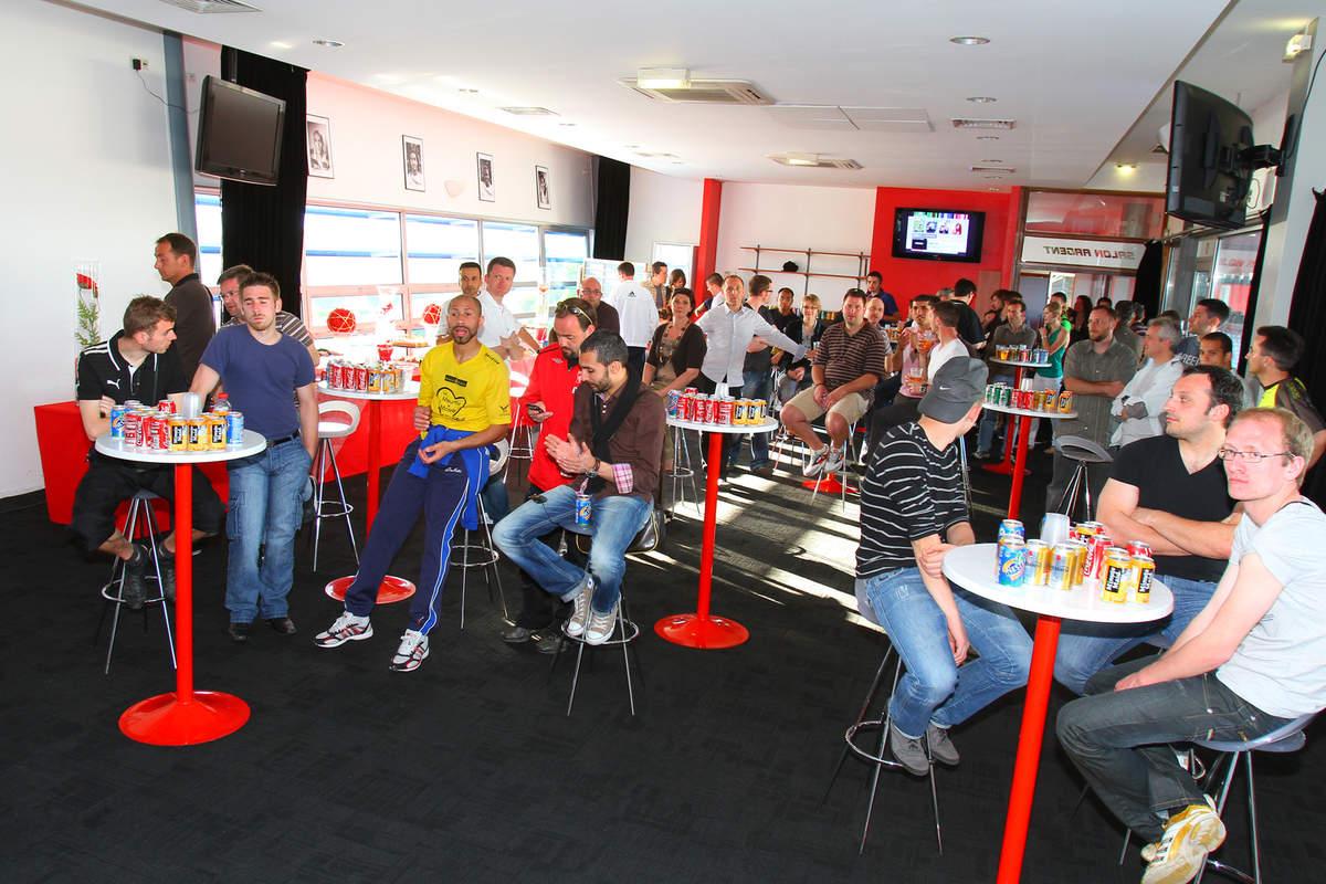 Trophée Picot 2011 & 2012 - Photo n°28