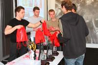 Trophée Picot 2011 & 2012 - Photo n°29