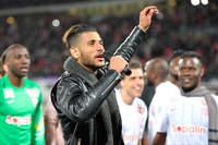 Notre place est en Ligue 1 - Photo n°3