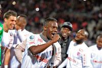 Notre place est en Ligue 1 - Photo n°5