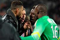 Notre place est en Ligue 1 - Photo n°6