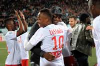 Notre place est en Ligue 1 - Photo n°7