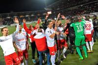 Notre place est en Ligue 1 - Photo n°10