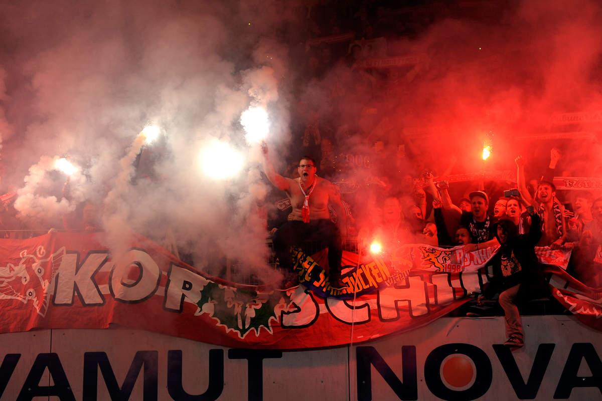 Notre place est en Ligue 1 - Photo n°18