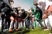 Notre place est en Ligue 1 - Photo n°15