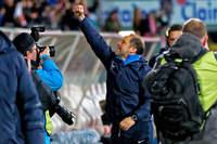 Notre place est en Ligue 1 - Photo n°1