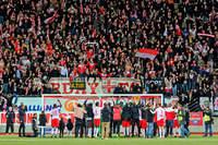 Notre place est en Ligue 1 - Photo n°37