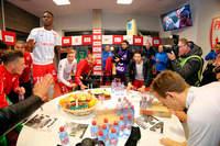 Notre place est en Ligue 1 - Photo n°20