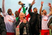 Notre place est en Ligue 1 - Photo n°9
