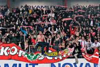 Notre place est en Ligue 1 - Photo n°13