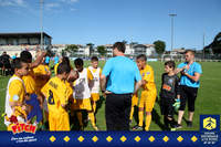 Les U13 à Capbreton - Photo n°8