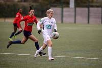 Nancy-Evian en Coupe de France - Photo n°4