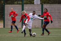 Nancy-Evian en Coupe de France - Photo n°6