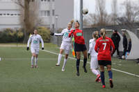 Nancy-Evian en Coupe de France - Photo n°5