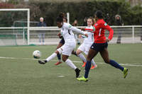 Nancy-Evian en Coupe de France - Photo n°7
