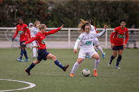 Nancy-Evian en Coupe de France - Photo n°11